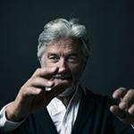 Giorgio_Camuffo_eddes_150x150