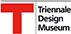 tdm_logo_71