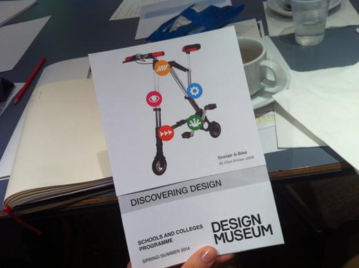 eddes_design_museum-course_140609_6