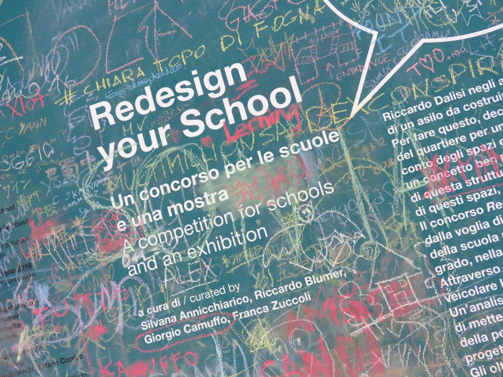 T21_redesign_school_IIMG_2160